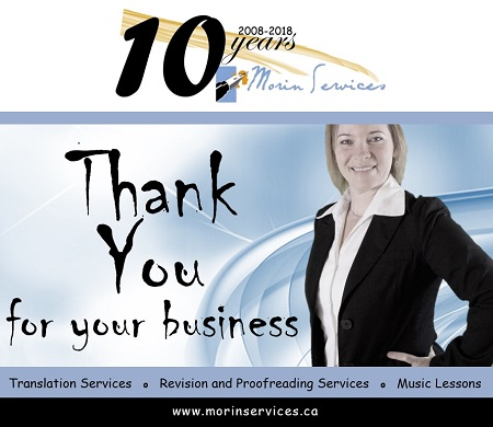 morinservices_10_years