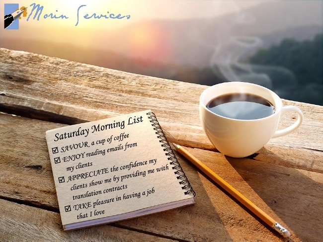 Saturday_Morning_List_Morin_Services